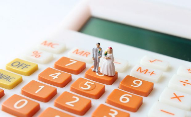 Divorce Financial Claims